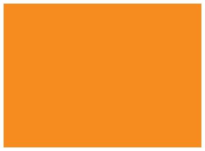 Restaurant De Kleine Parade –